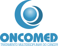 ONCOMED - TRATAMENTO MULTIDISCIPLINAR DO CÂNCER
