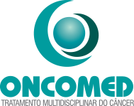 Oncomed - Estrutura :: ONCOMED