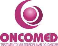 Oncomed sedia 3º Simpósio de Antibioticoterapia :: ONCOMED